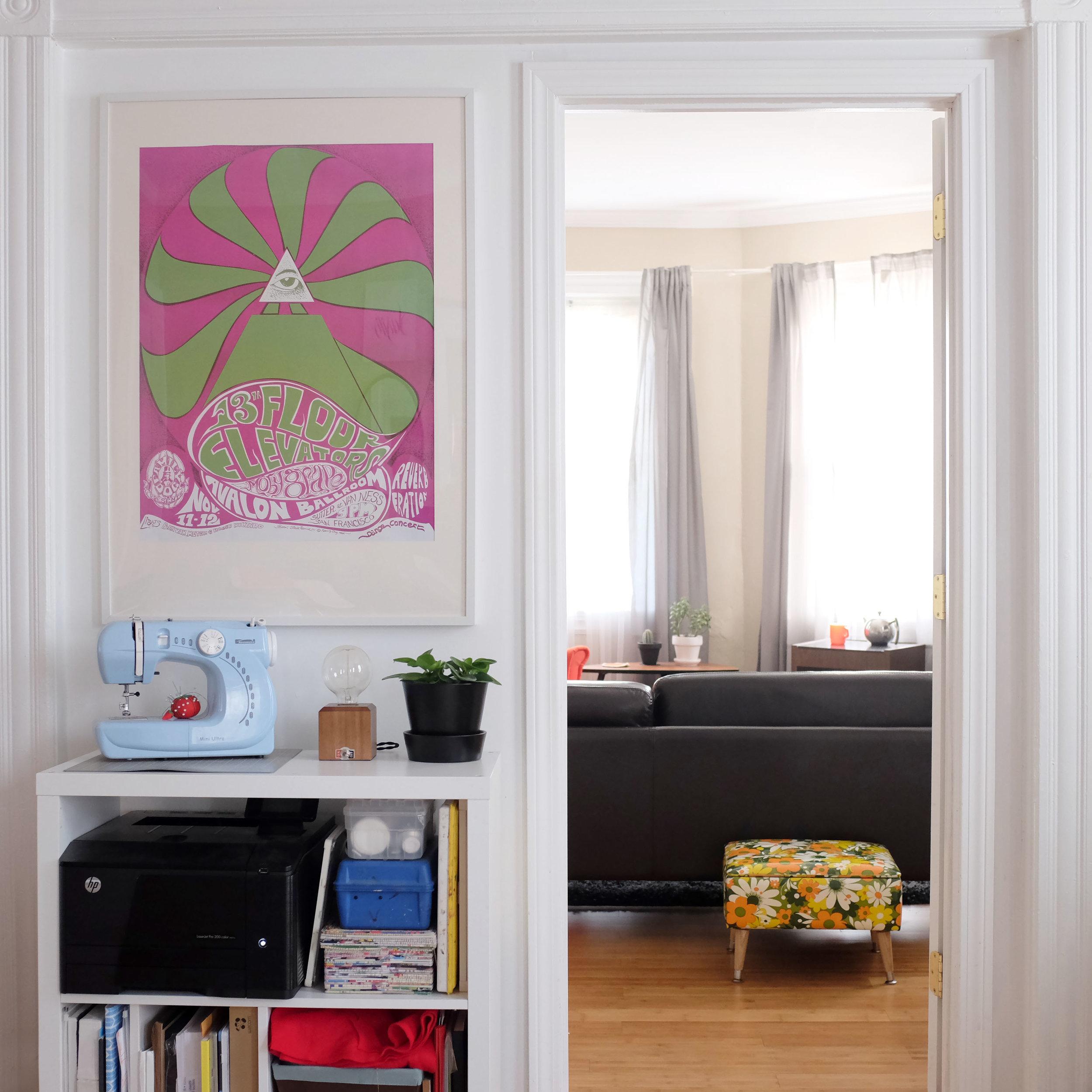 LinziClary_Apartment_05.JPG