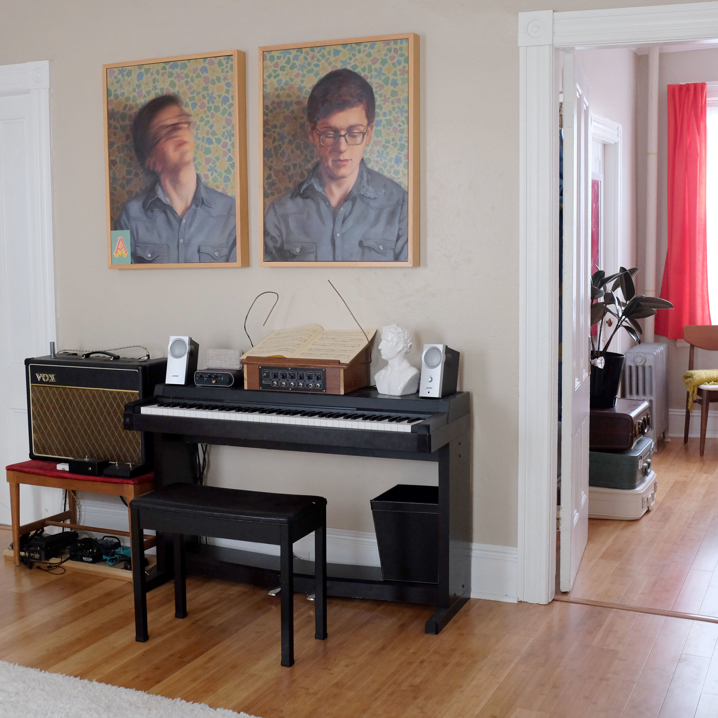 LinziClary_Apartment_06.JPG