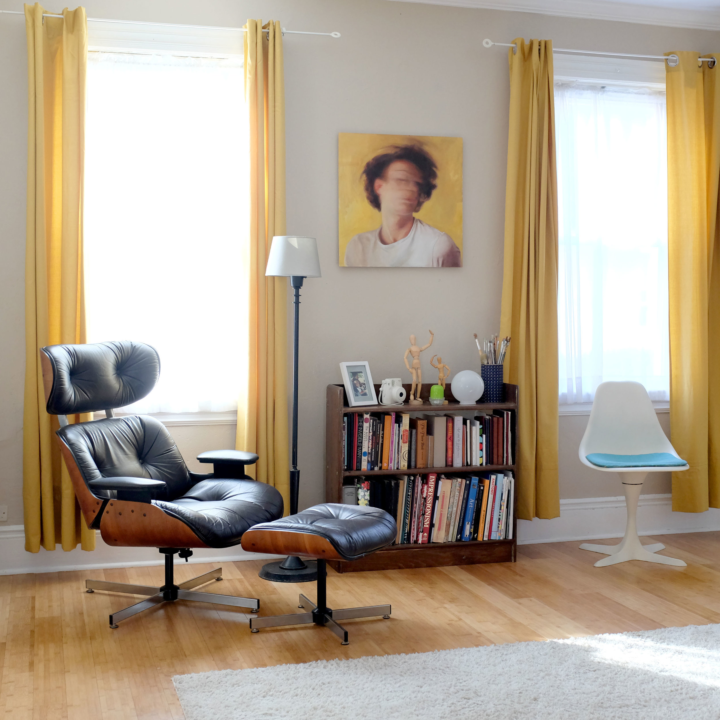 LinziClary_Apartment_08.JPG