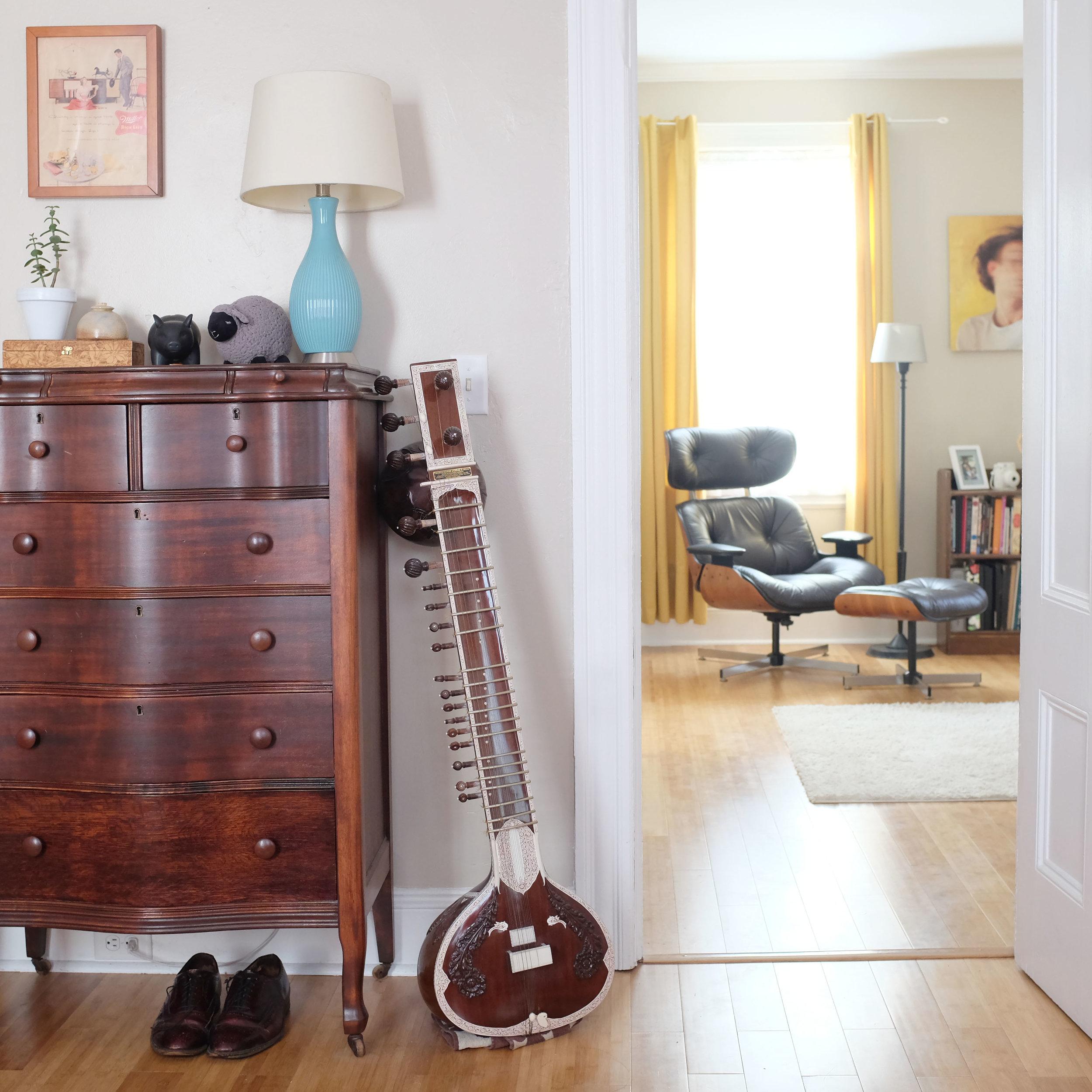 LinziClary_Apartment_09.JPG