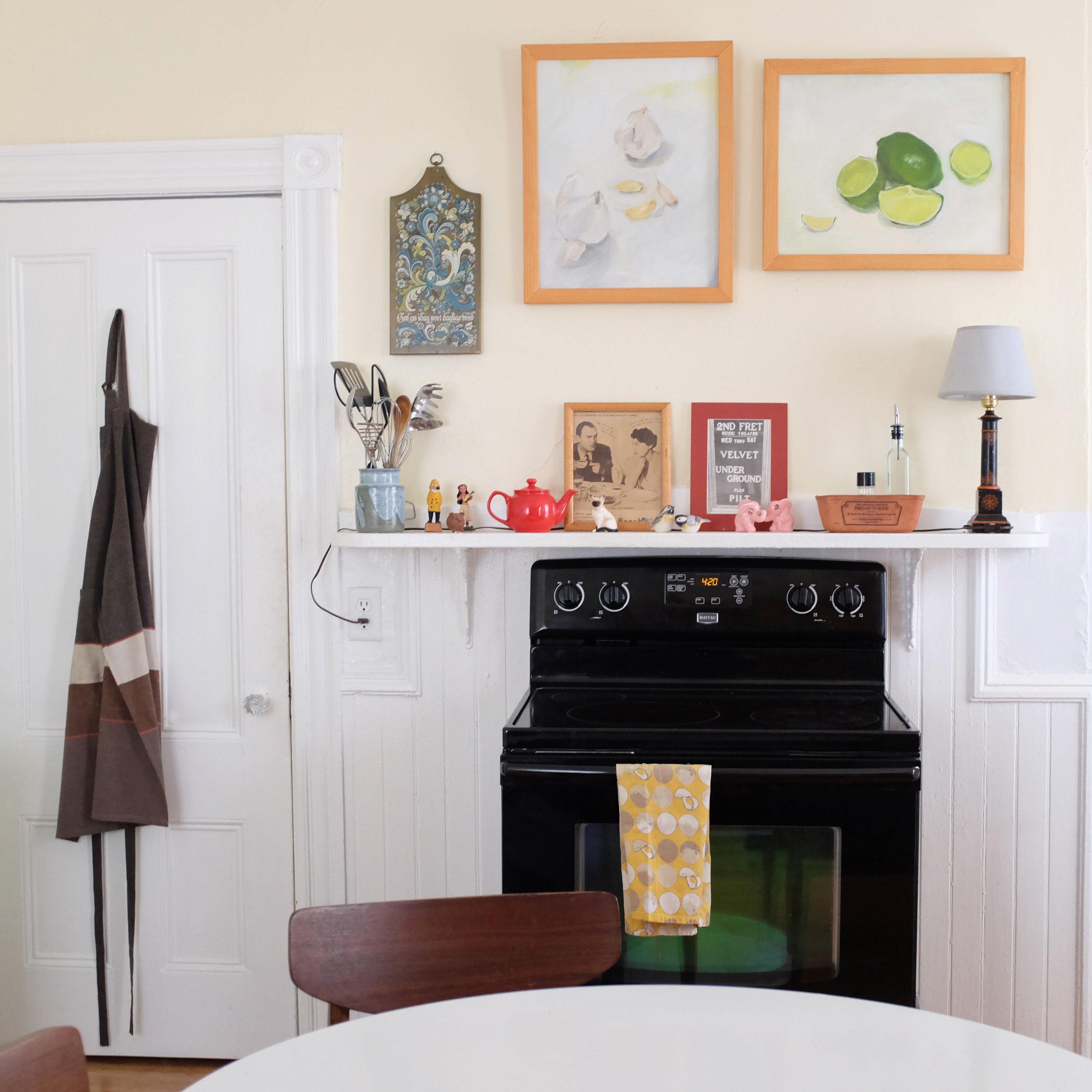 LinziClary_Apartment_14.JPG