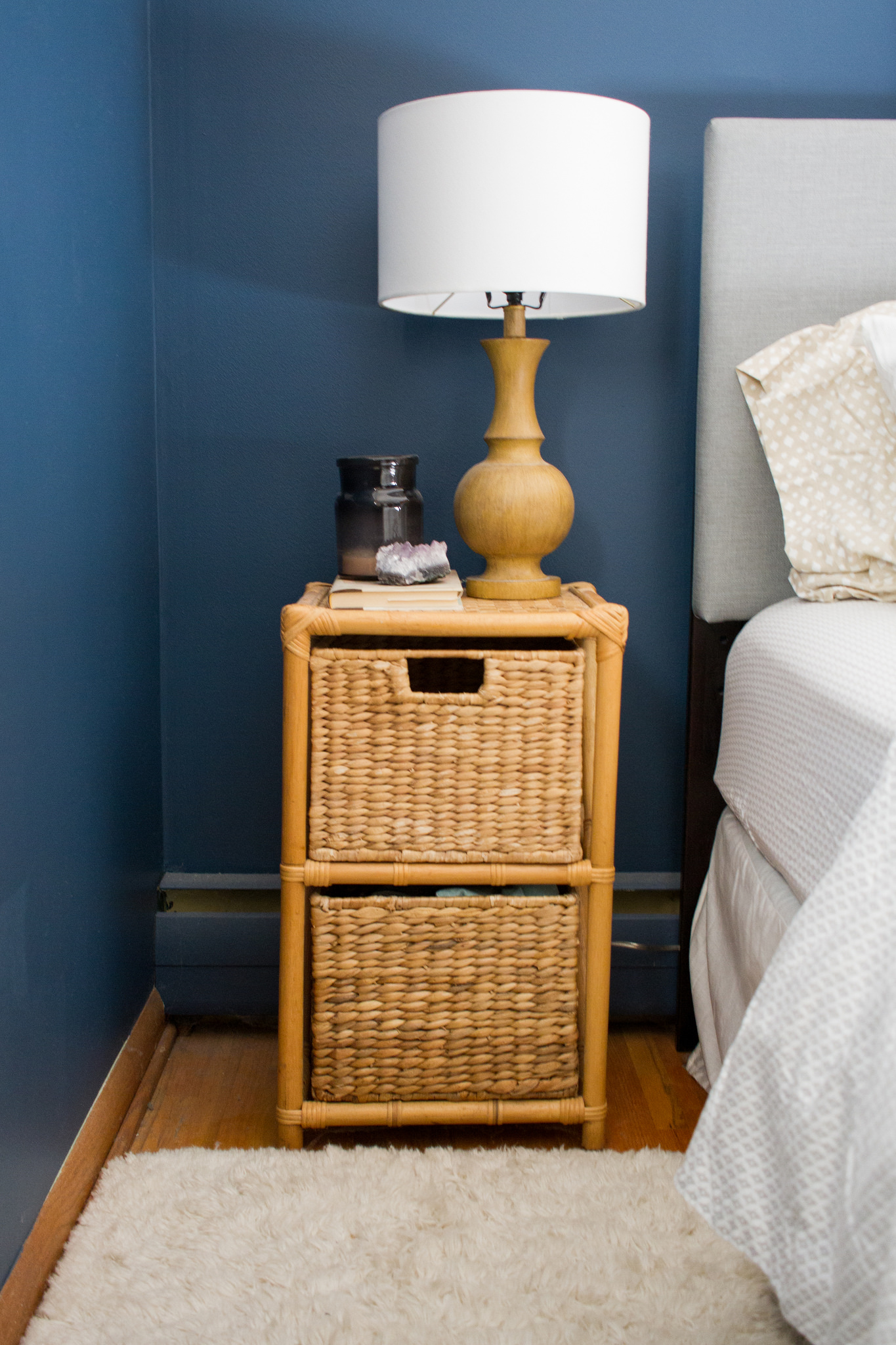 Bedroom_side table.jpg