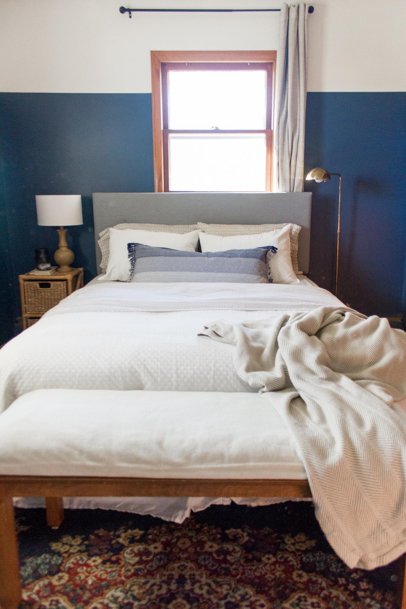 Bedroom_bed.jpg