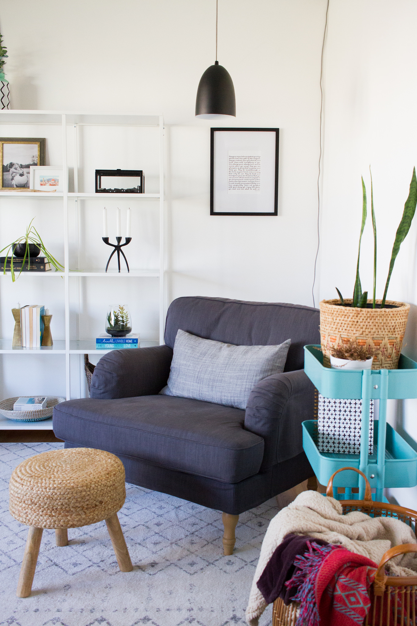 Living room_armchair.jpg
