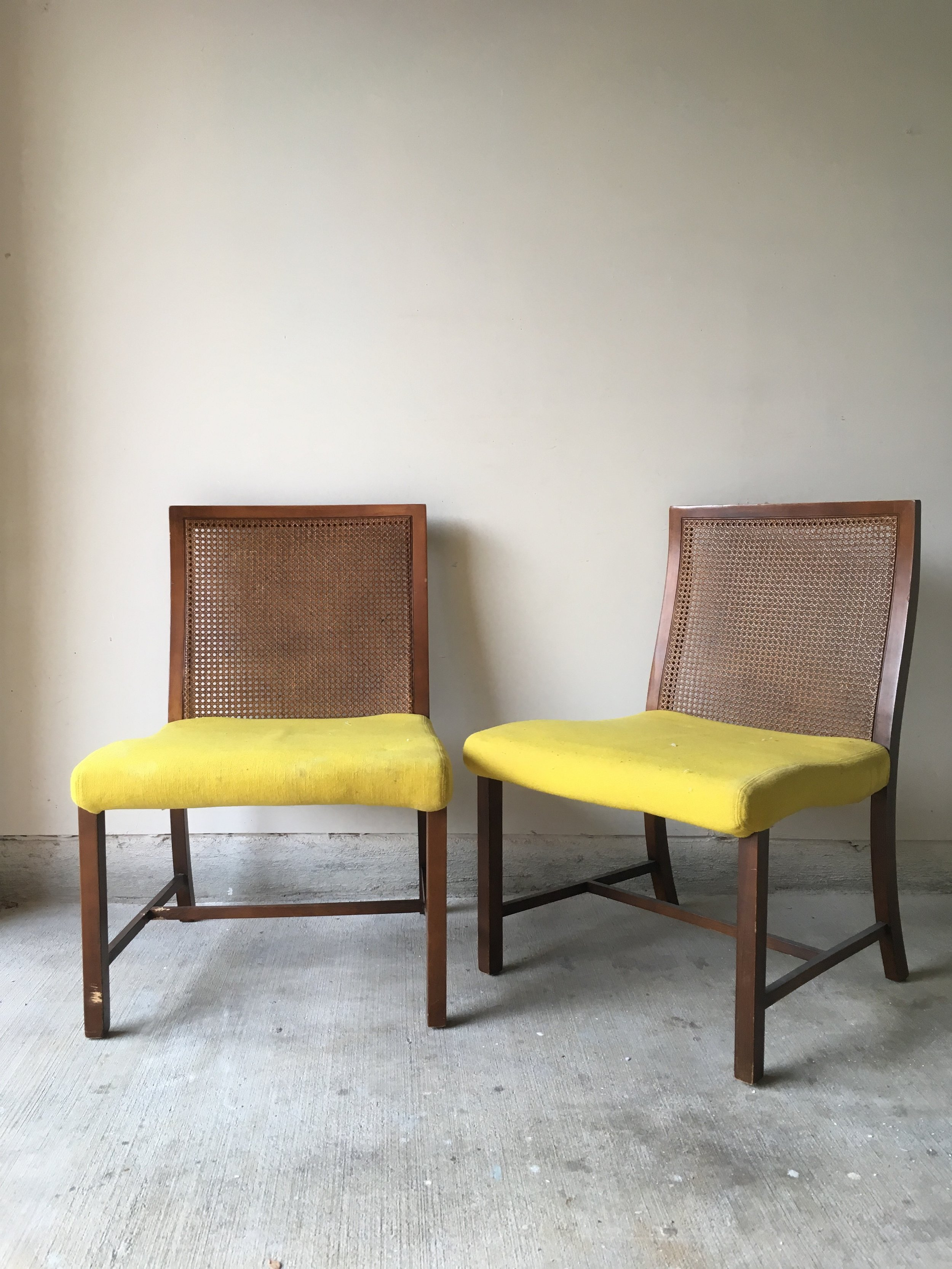 Slipper Chairs Before.jpg