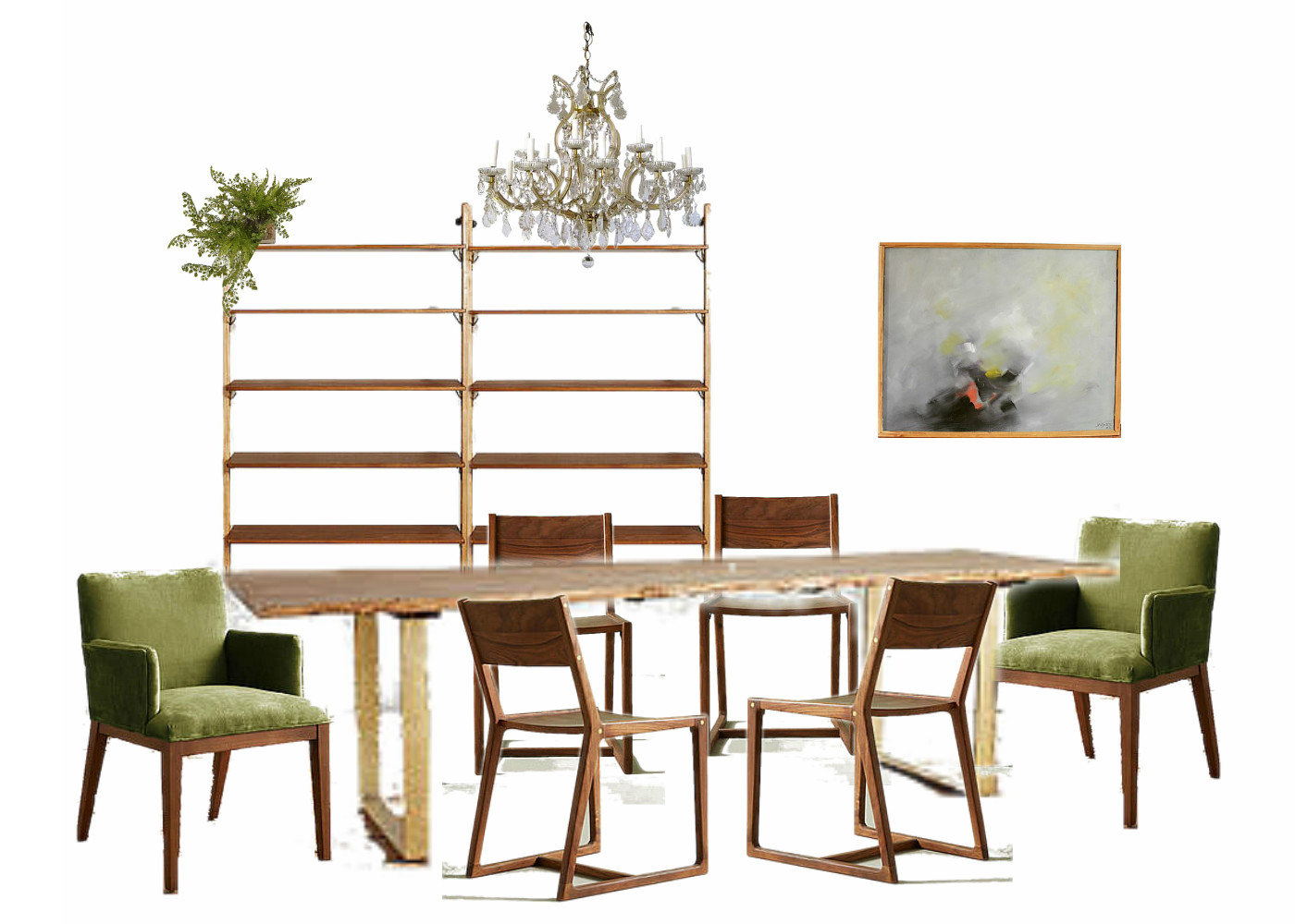 Dining Room design board.jpg