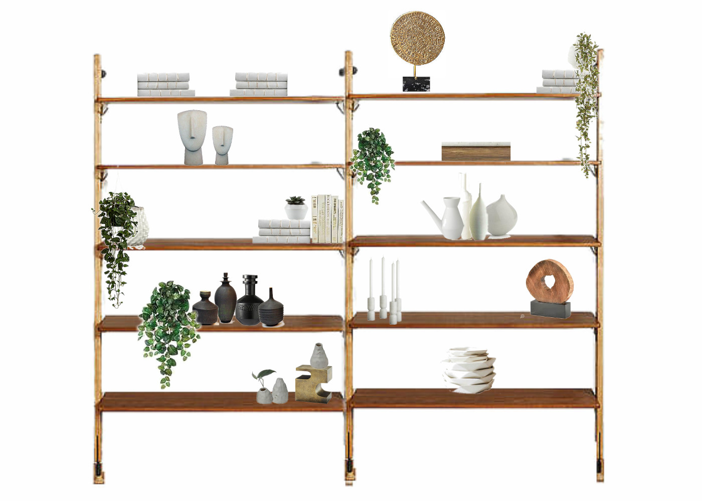OB-Dani's Dining Room Shelves.jpg