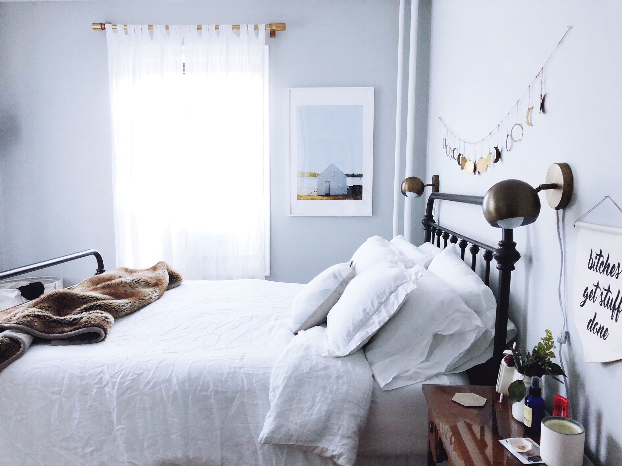 TGA Bedroom.JPG