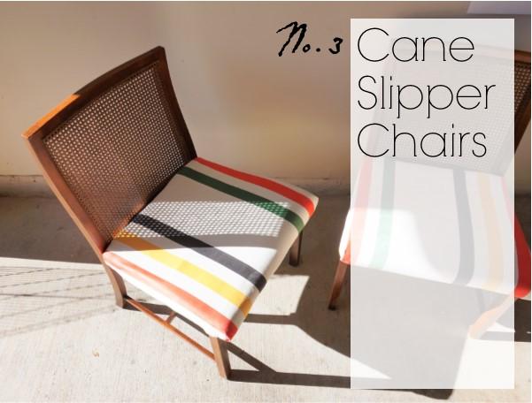 No.3 Chairs.jpg