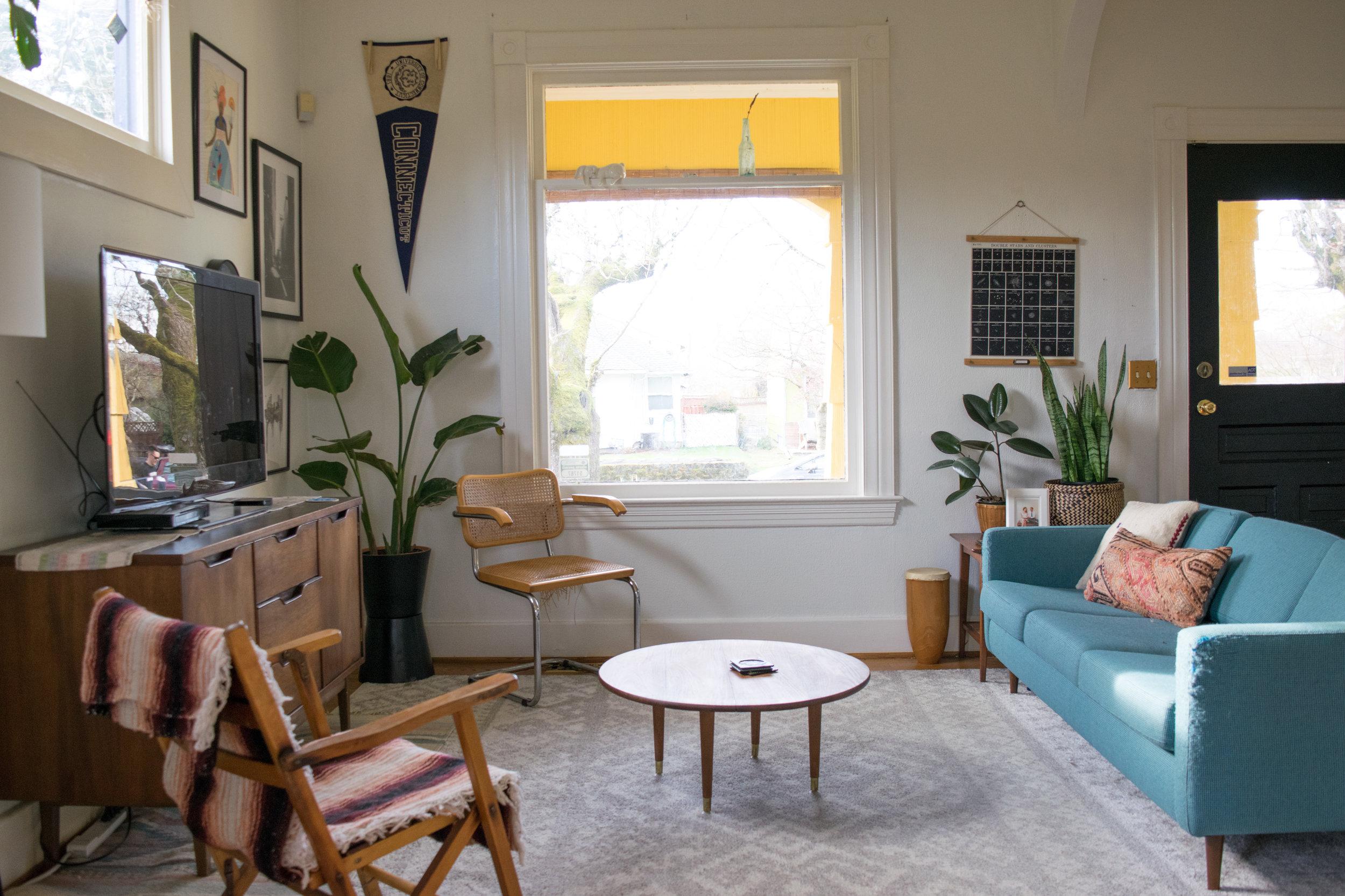 livingroom_window (1 of 1).jpg