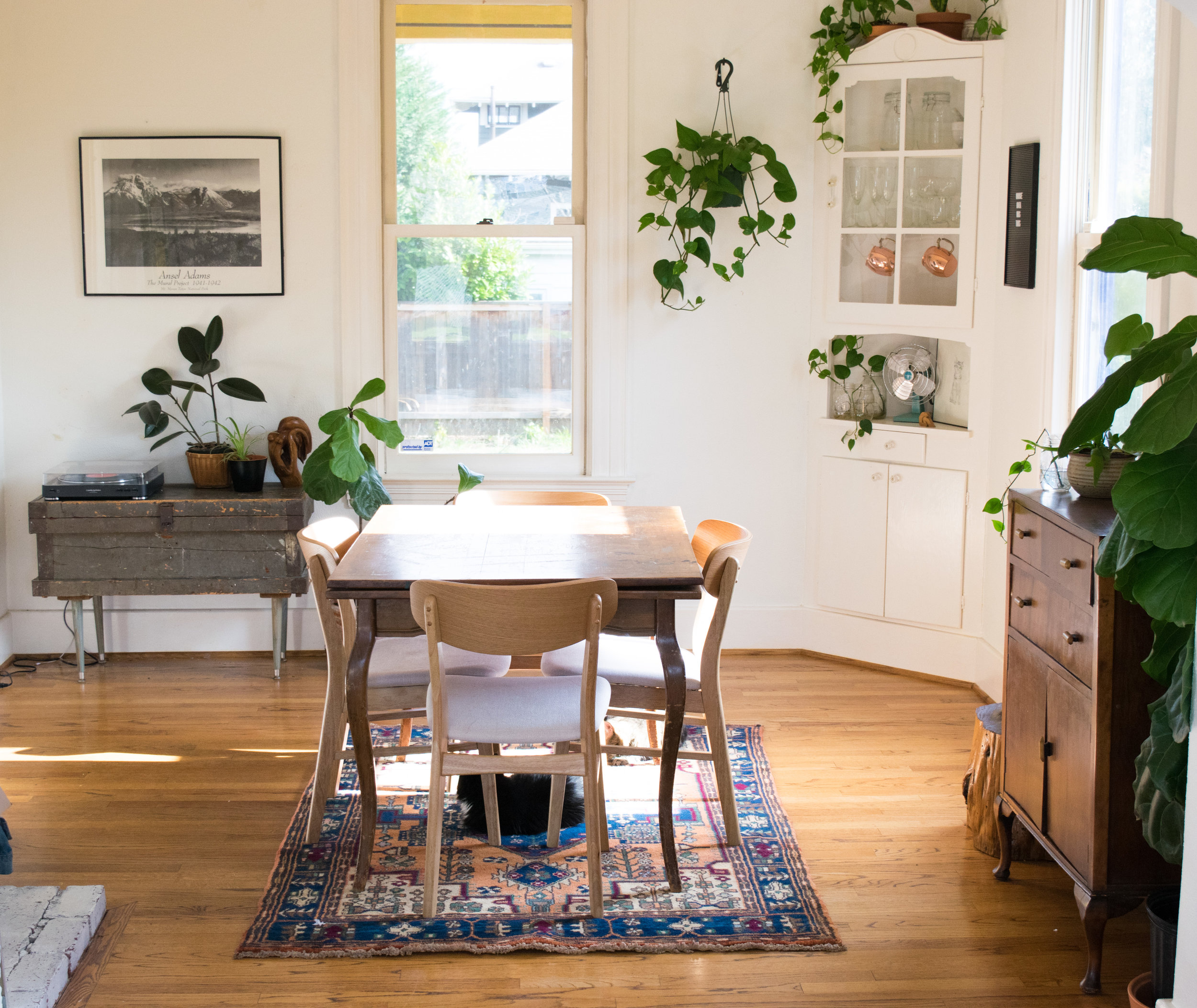 dining_room (1 of 1).jpg
