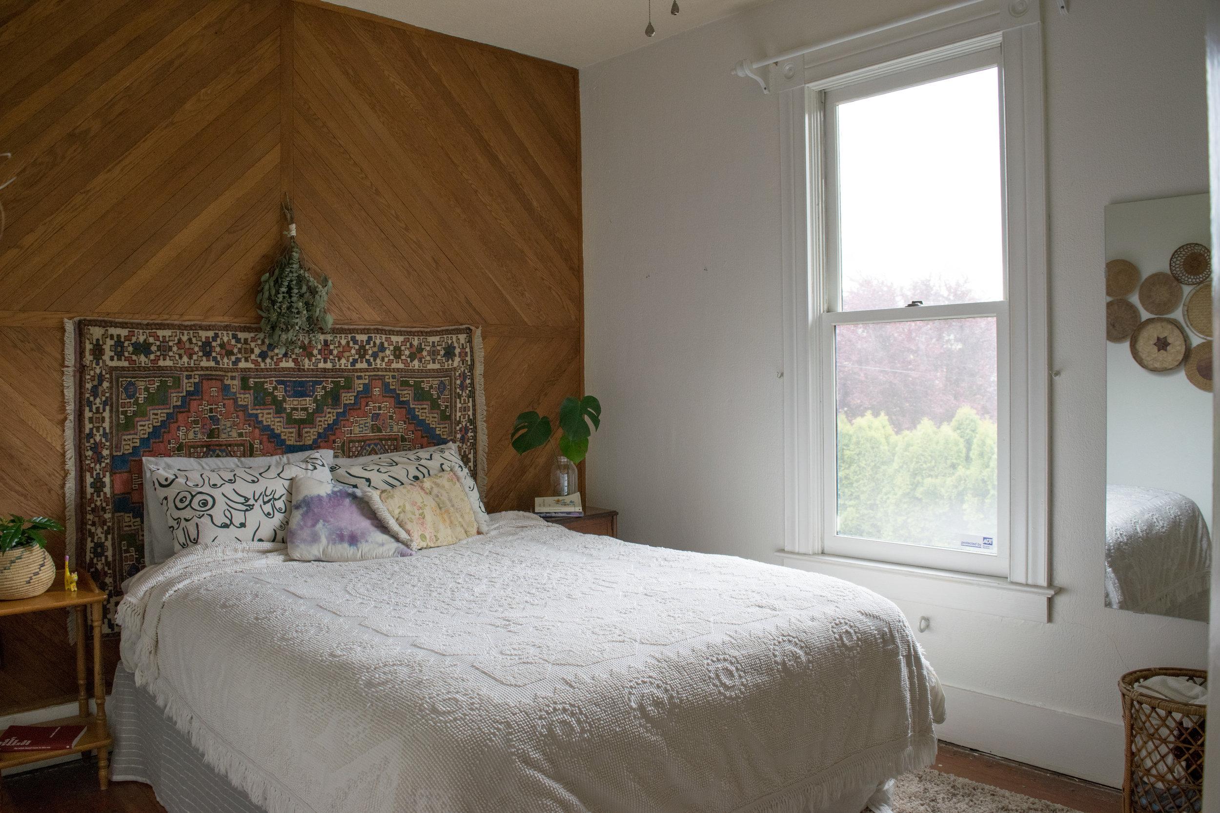 bedroom_paneling (1 of 1).jpg