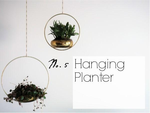 No.5 Hanging Planters.jpg