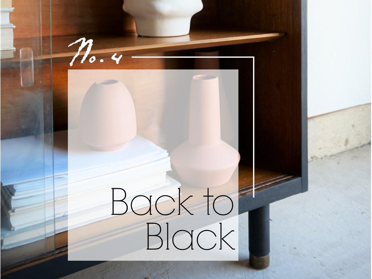 No.4 Back to Black.jpg