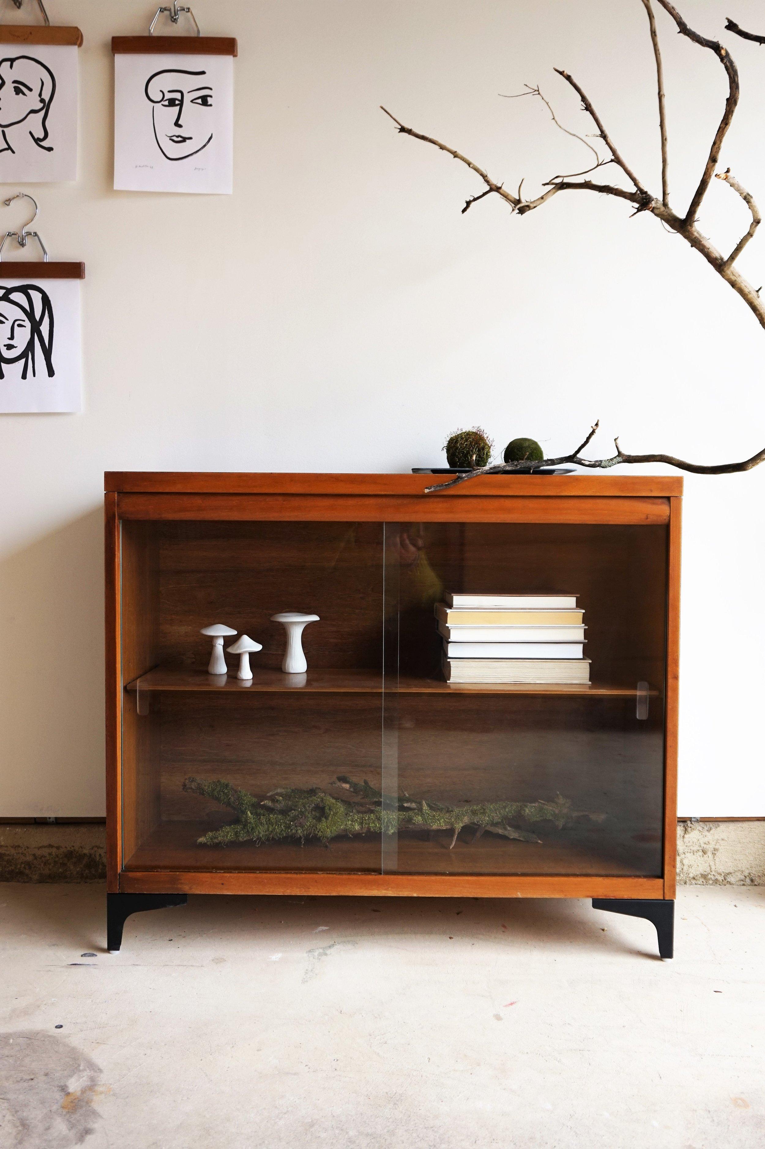 Bookshelf Blog Stylemutt Home Your Home Decor Resource