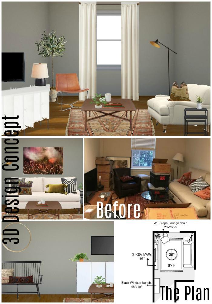 Annies collage.jpg