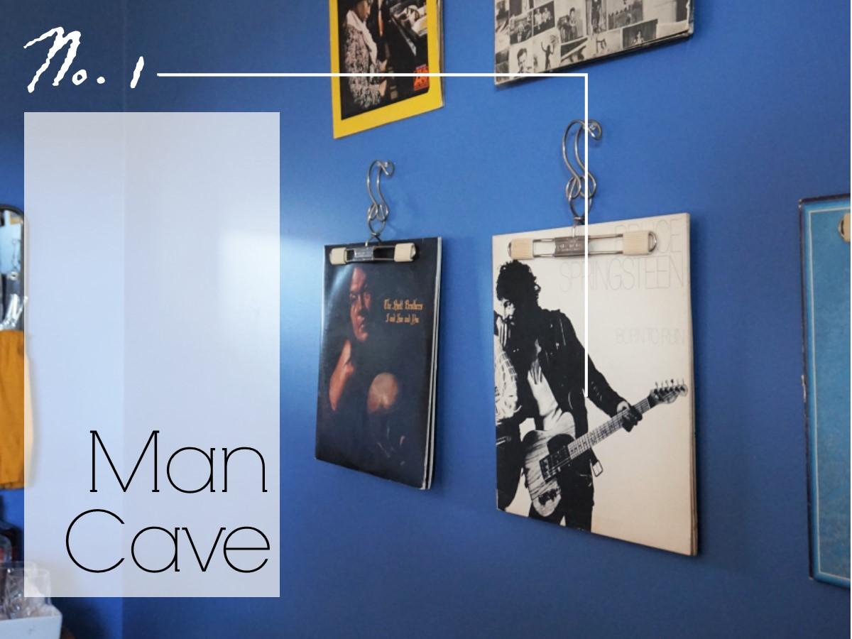 No.1 Man Cave.jpg