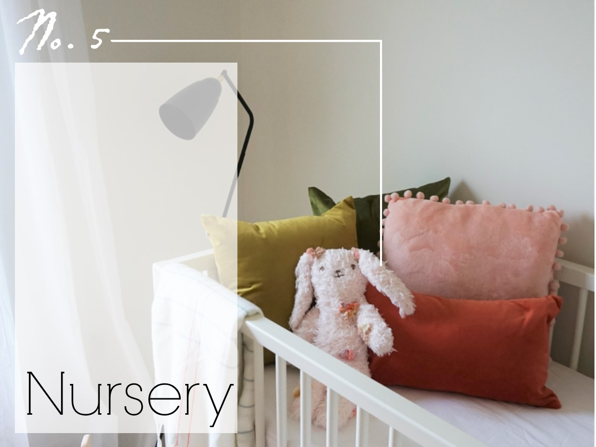 No.5 Nursery.jpg