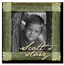 Scott's Story.png