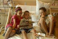 Grandpa%2527s+Hospital+Bed.jpg