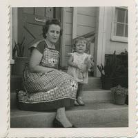 Mom+and+Me.jpg