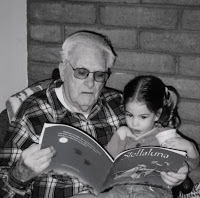 Grandpa+Goodie+with+Kaitlyn.cropped.bandw.jpg