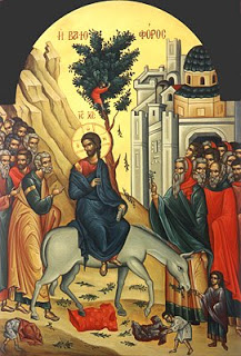 triumphal-entry.jpg