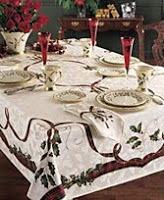 table+setting.tif