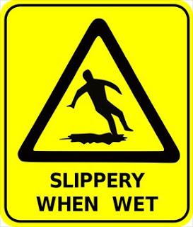 safety-sign-slippery-when-wet.jpg