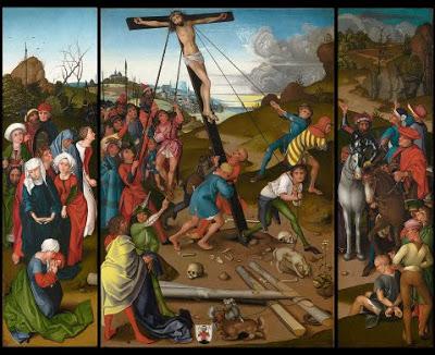 Raising+of+the+Cross+1480.jpg