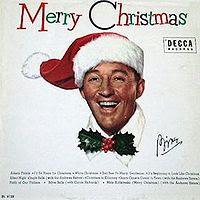 Bing_Crosby_-_Merry_Christmas.jpg