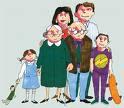 Cartoon+Family.jpg