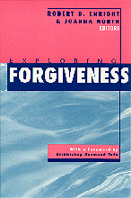Exploring+Forgiveness+book+cover.gif