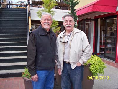Tony+and+Nick+Perko.jpg