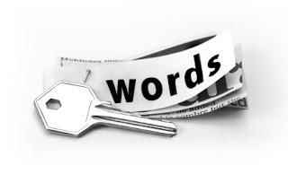 Words.Key.jpg