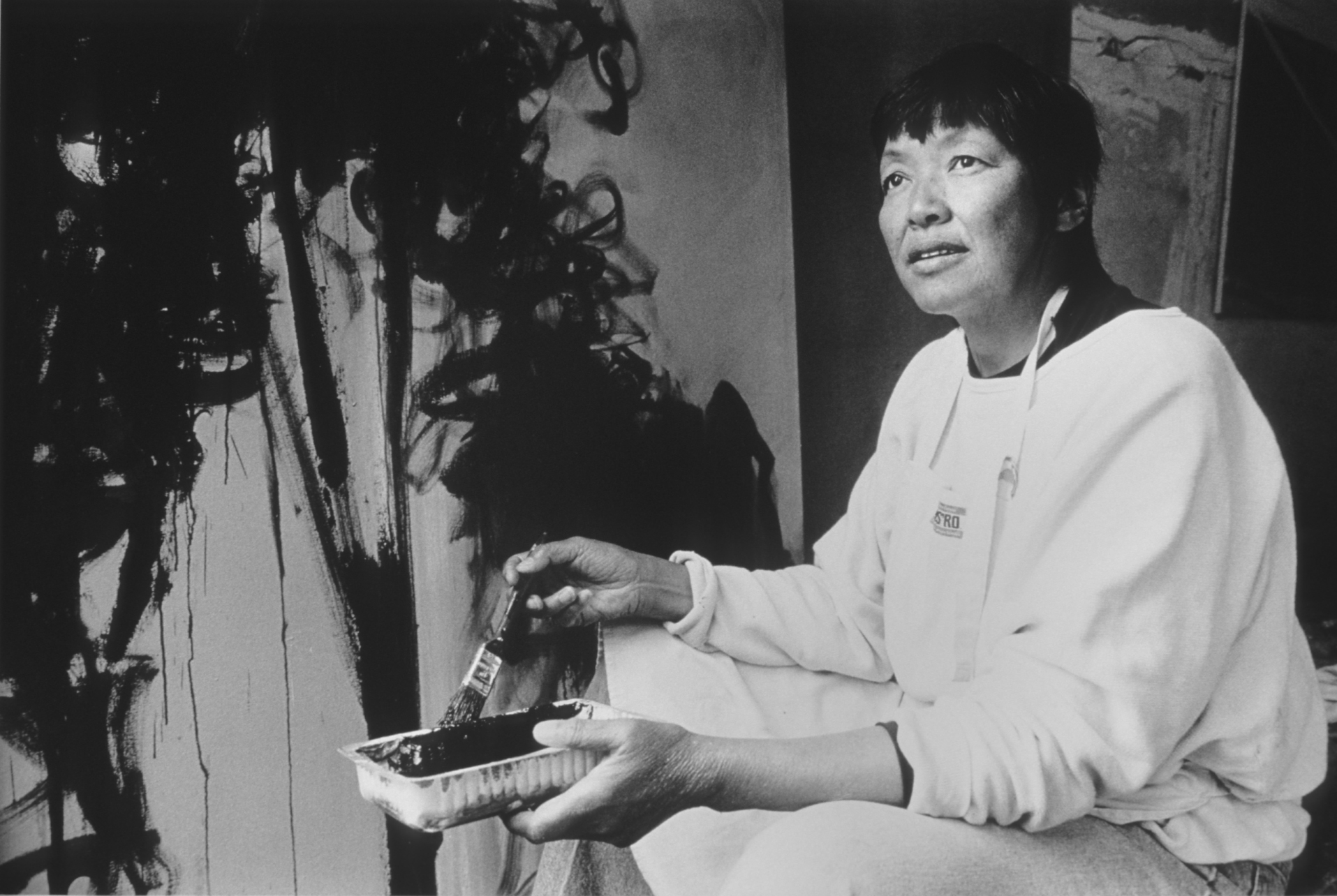 1955_Bernice-Bing-1990-Philo-CA_-courtesy-Bob-Hsiang-Photography.jpg