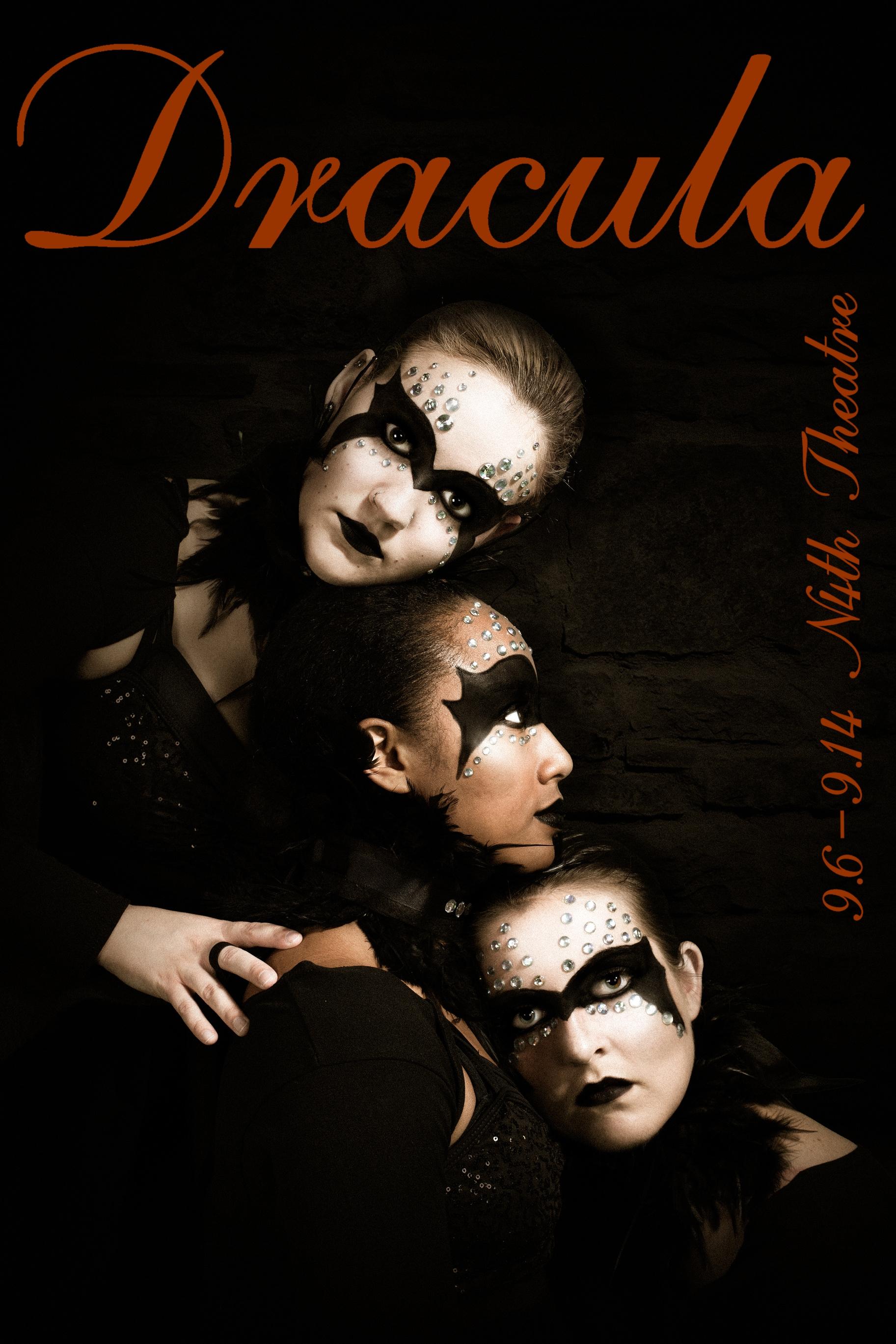 Dracula Promo Bats.jpeg