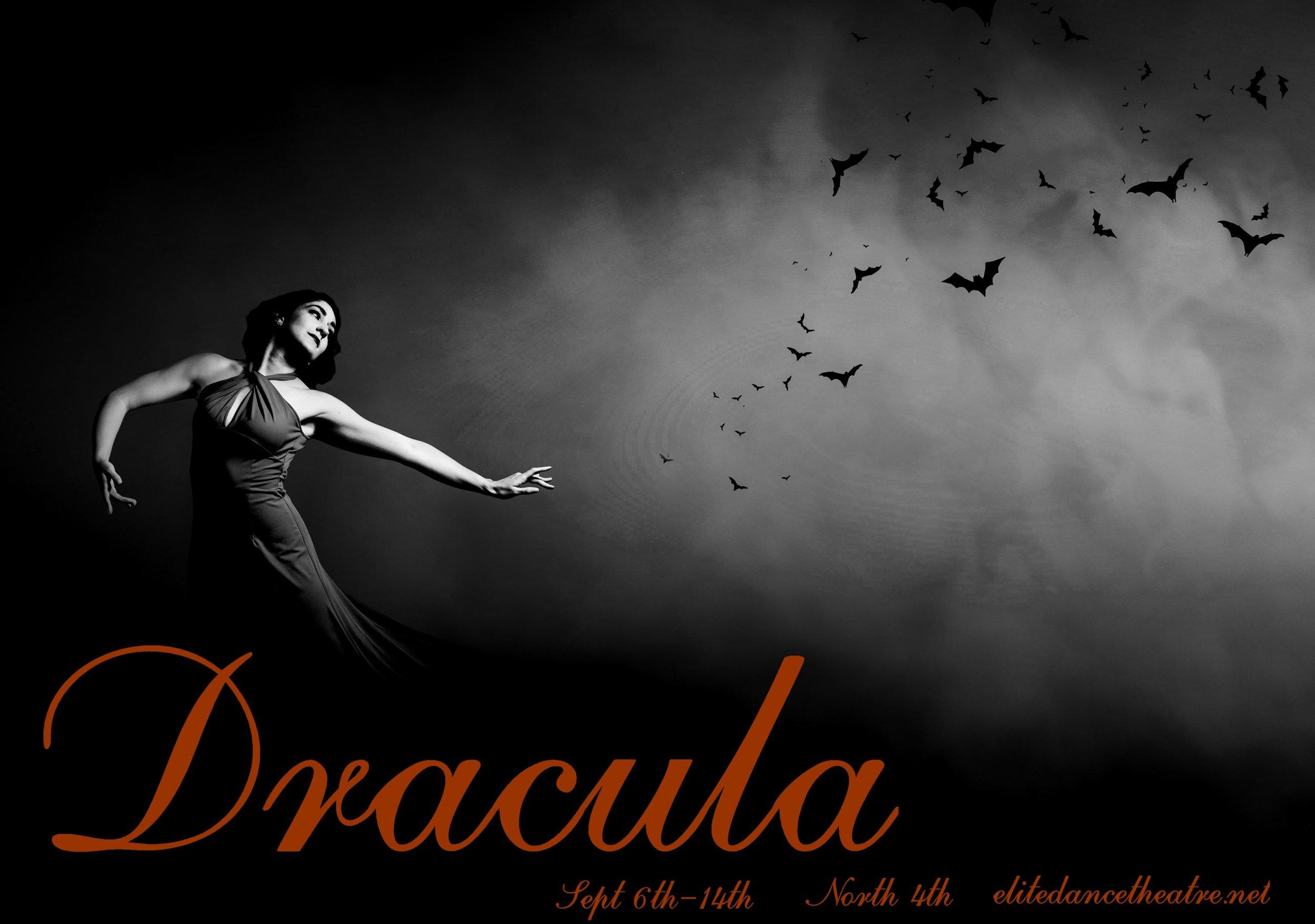 DraculaPosterdKiraBats.jpeg
