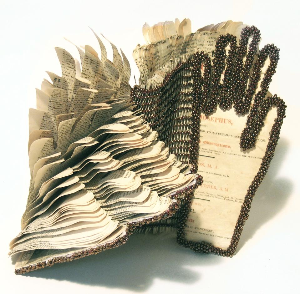 Hands of Josephus Book 1
