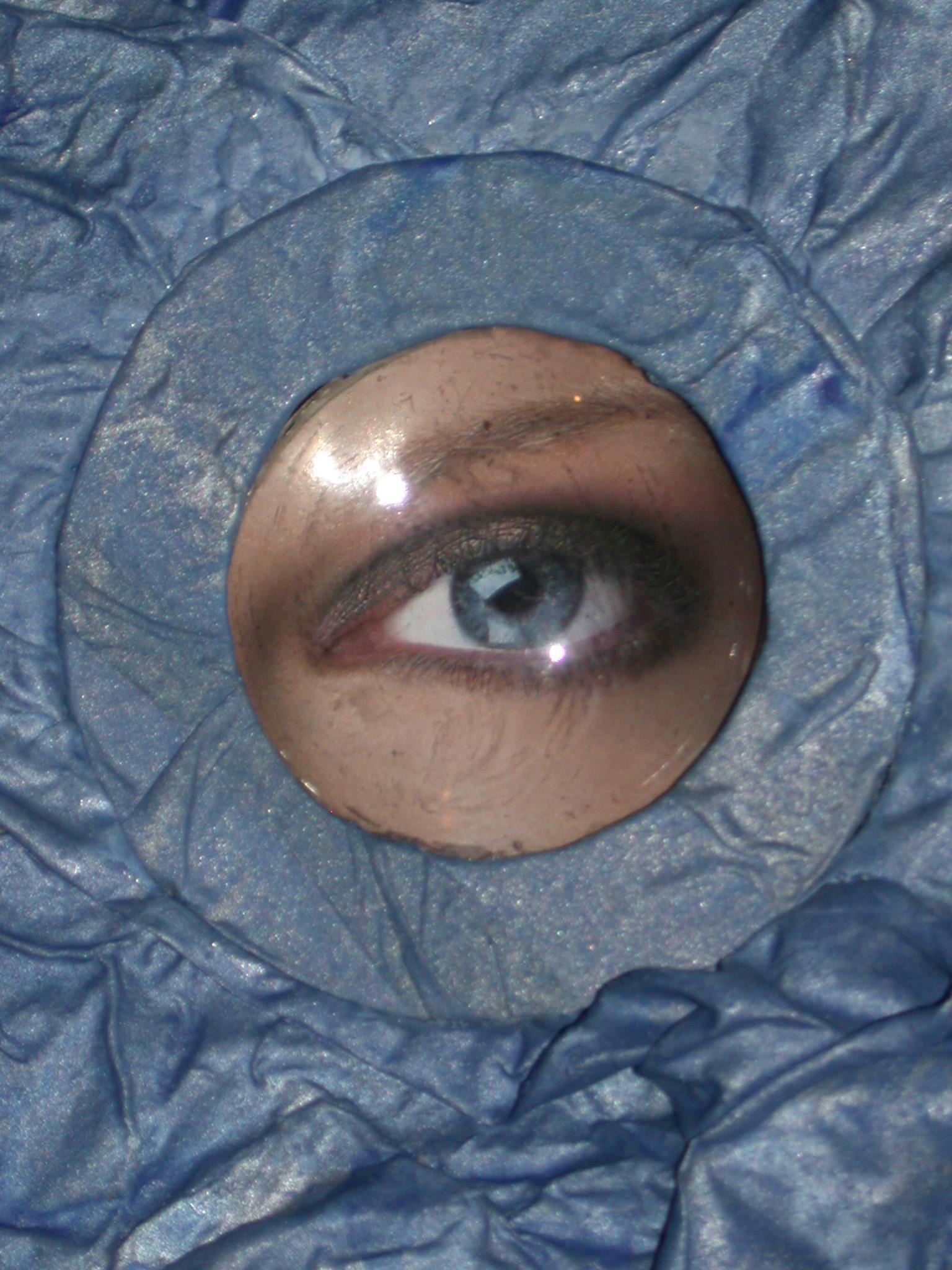 Detail-Eye-1.jpg