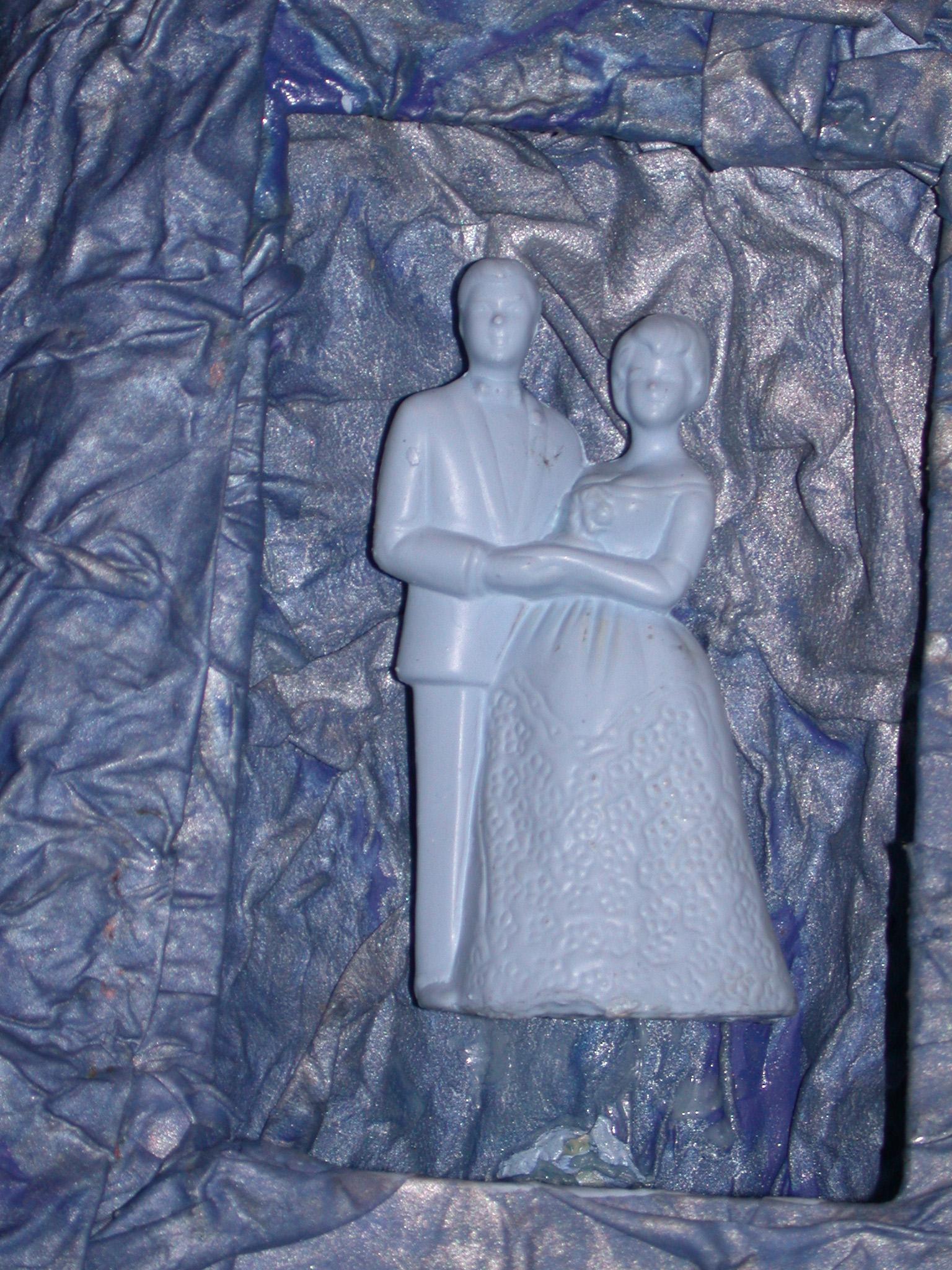 Detail-Bride and Groom.jpg