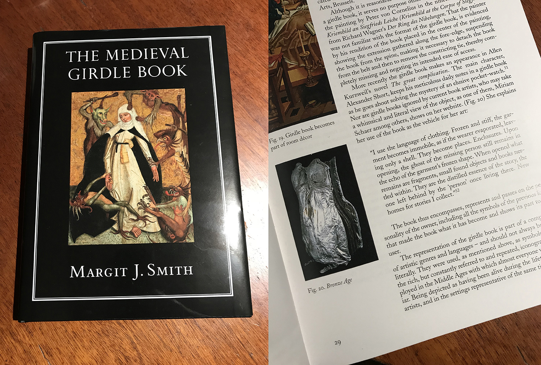 MSchaer_Medieval Girdle Book.jpg