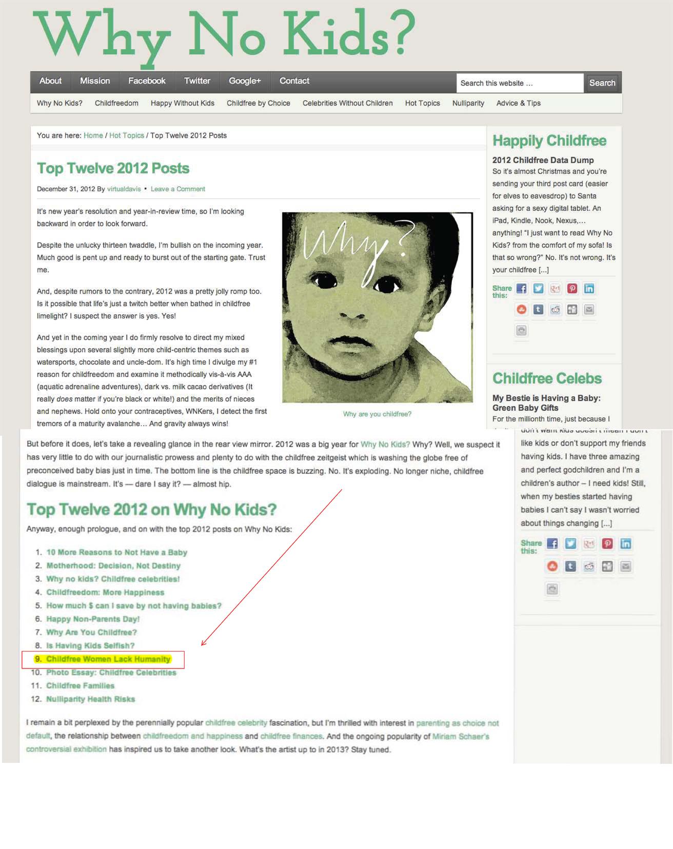 Top 12 of 2012-1.jpg