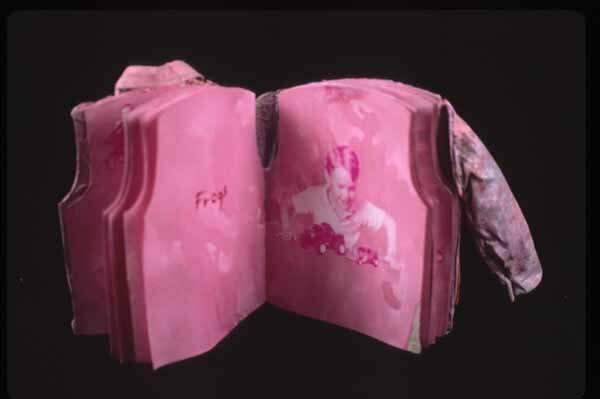 pinkopen copy.jpg