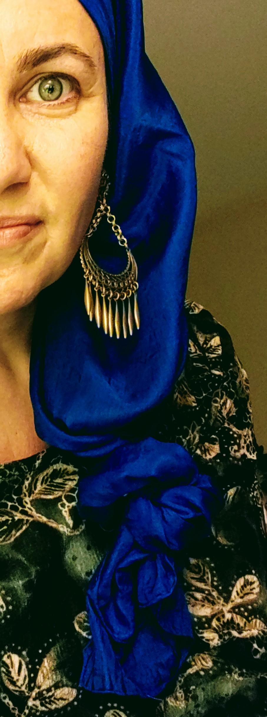 Ana blue silk.jpg
