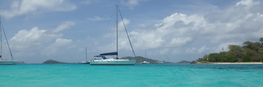2013-03-12_e_Tobago_Cays_wide.png