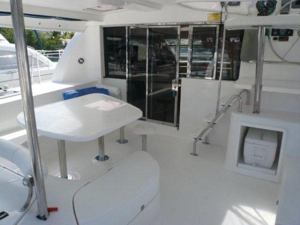 DD Cockpit.jpg