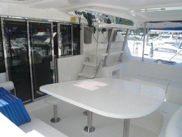DD Cockpit Table.jpg