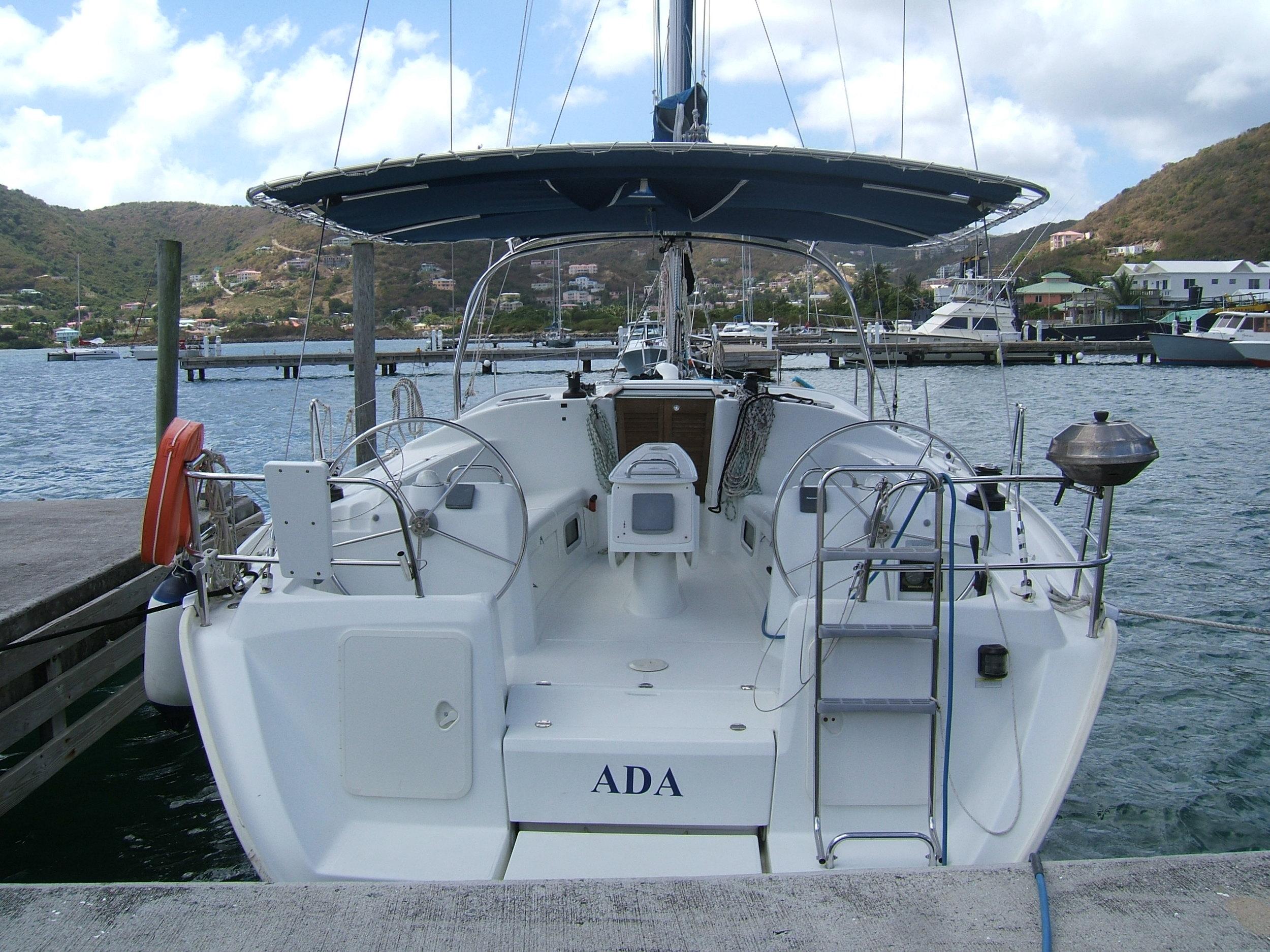 ADA Aft Name 03-12.JPG