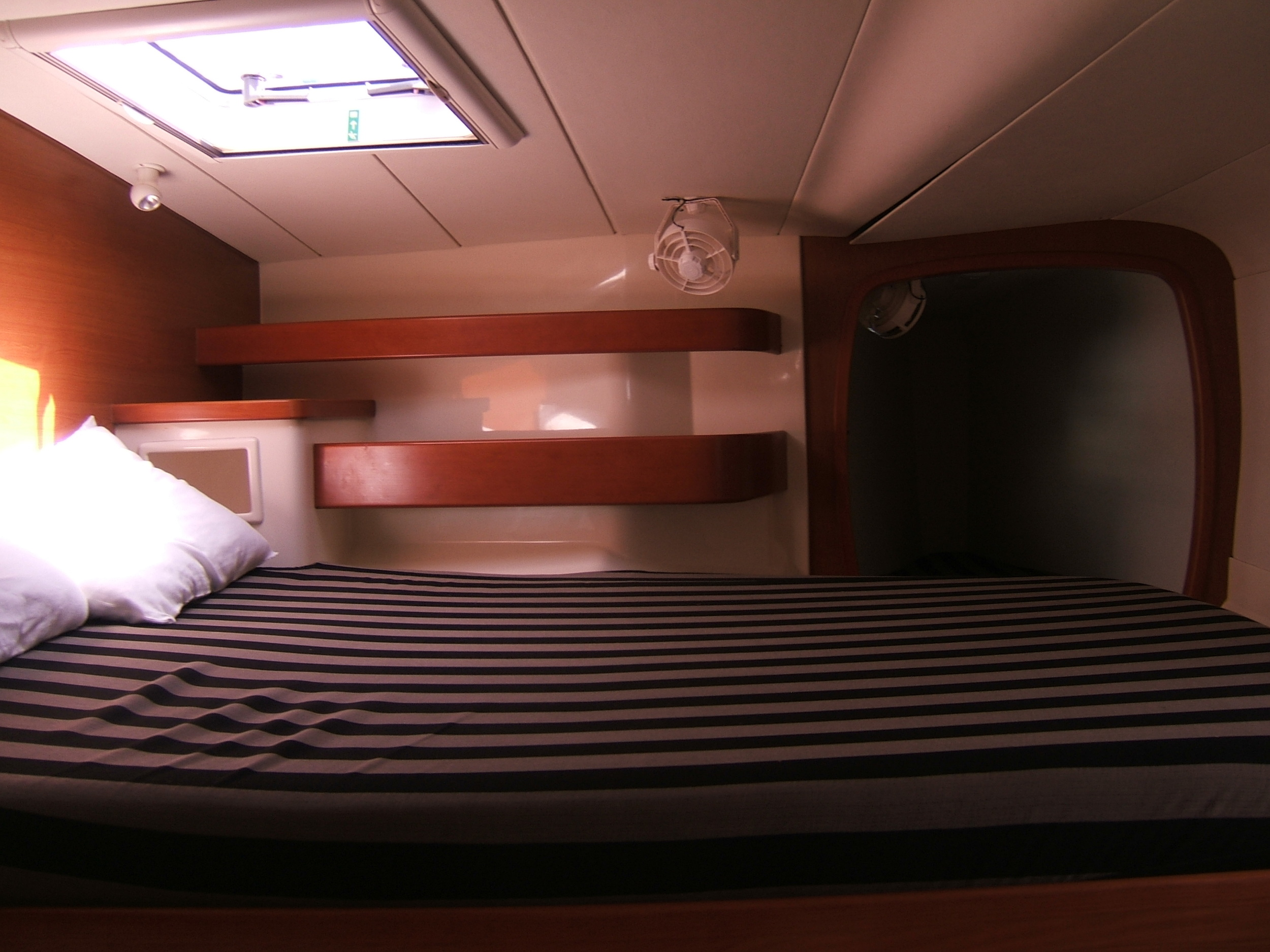 Cabin OS 2.JPG